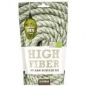 Higher Fiber Mix BIO 250g