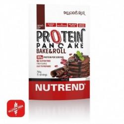 Protein Pancake 750g čokoláda+kakao