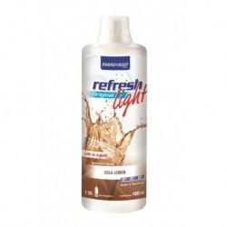 Refresh Light Original 1L cola-limetka