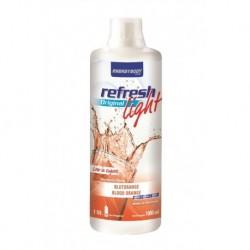 Refresh Light Original 1L červený pomeranč
