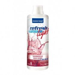 Refresh Light Original 1L višeň