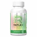 Vitamin D3 100 kapslí