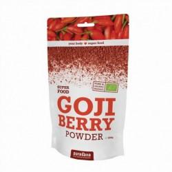 Goji Berry Powder BIO 200g