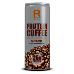 Protein Coffee 250ml