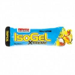 IsoGel XTREME 66g (60ml) tropické ovoce