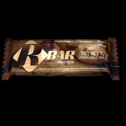 R-Bar Protein 60g cookies cream