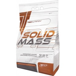Trec Nutrition Solid Mass