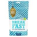 Breakfast Mix BIO 250g