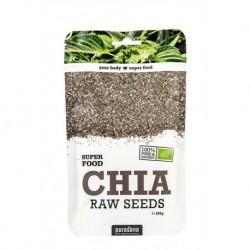 Chia Seeds BIO 200g