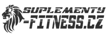 Suplementy-Fitness.cz