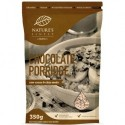 Chocolate Porridge 350g