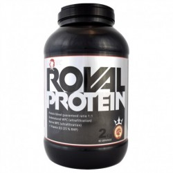 Royal Protein 2kg