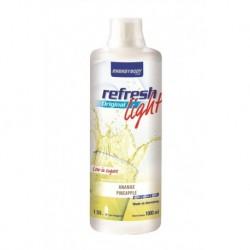 Refresh Light Original 1L ananas