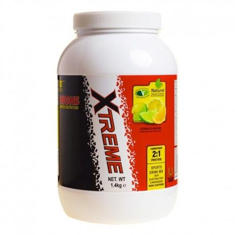 EnergySource XTREME 1,4kg citrus