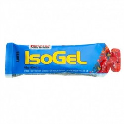 IsoGel 66g (60ml) pomeranč