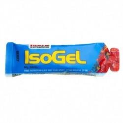 IsoGel 66g (60ml) pomeranč