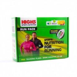 Run Pack