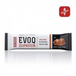 EVOQ 60g slaný karamel