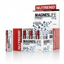 Magneslife Strong 20 x 60ml