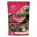 Super Fruity Granola Bio 320g