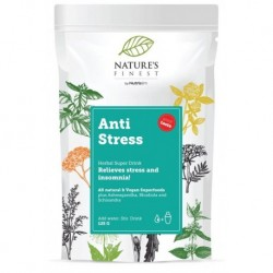 Anti Stress Super Drink 125g