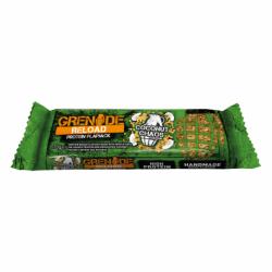 Reload Protein FlapJack 70g kokos