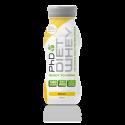 Diet Whey Shake 330 ml banán