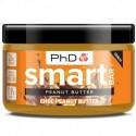 Peanut Butter 500g choc peanut butter