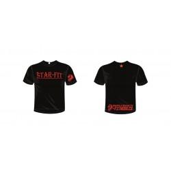 Pánské tričko Suplementy-Fitness