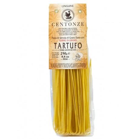 Pasta Tartufo (Lanýž) 250g