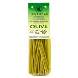 Pasta Olive (Olivy) 250g