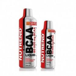 BCAA Liquid 1000ml + 500ml ZDARMA
