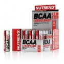BCAA Liquid Shot 20 x 60ml